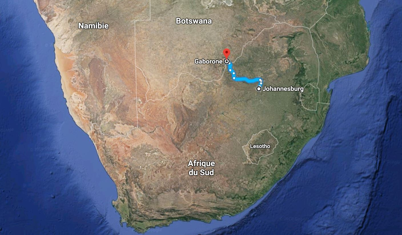 048a - Eric Pignolo - Southern Africa 20