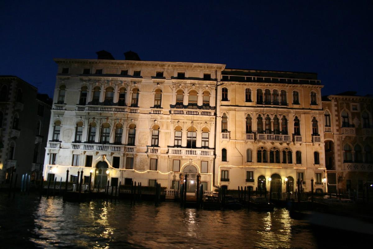028 - Venezia - Eric Pignolo.JPG