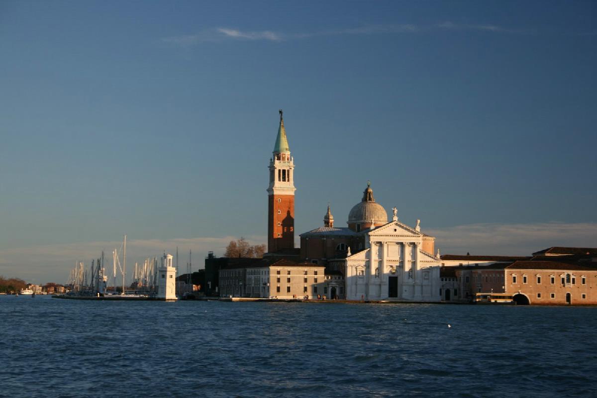 064 - Venezia - Eric Pignolo.JPG
