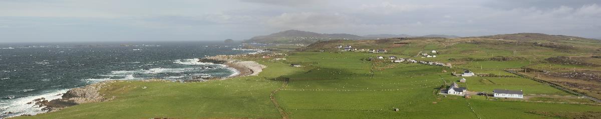 006 - Ireland - Eire - Irlande - Eric Pignolo.jpg