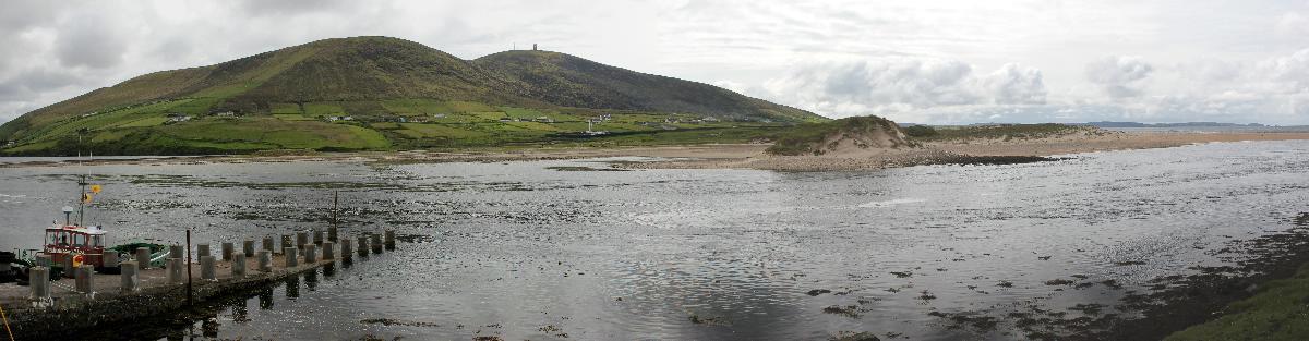 056 - Ireland - Eire - Irlande - Eric Pignolo.jpg