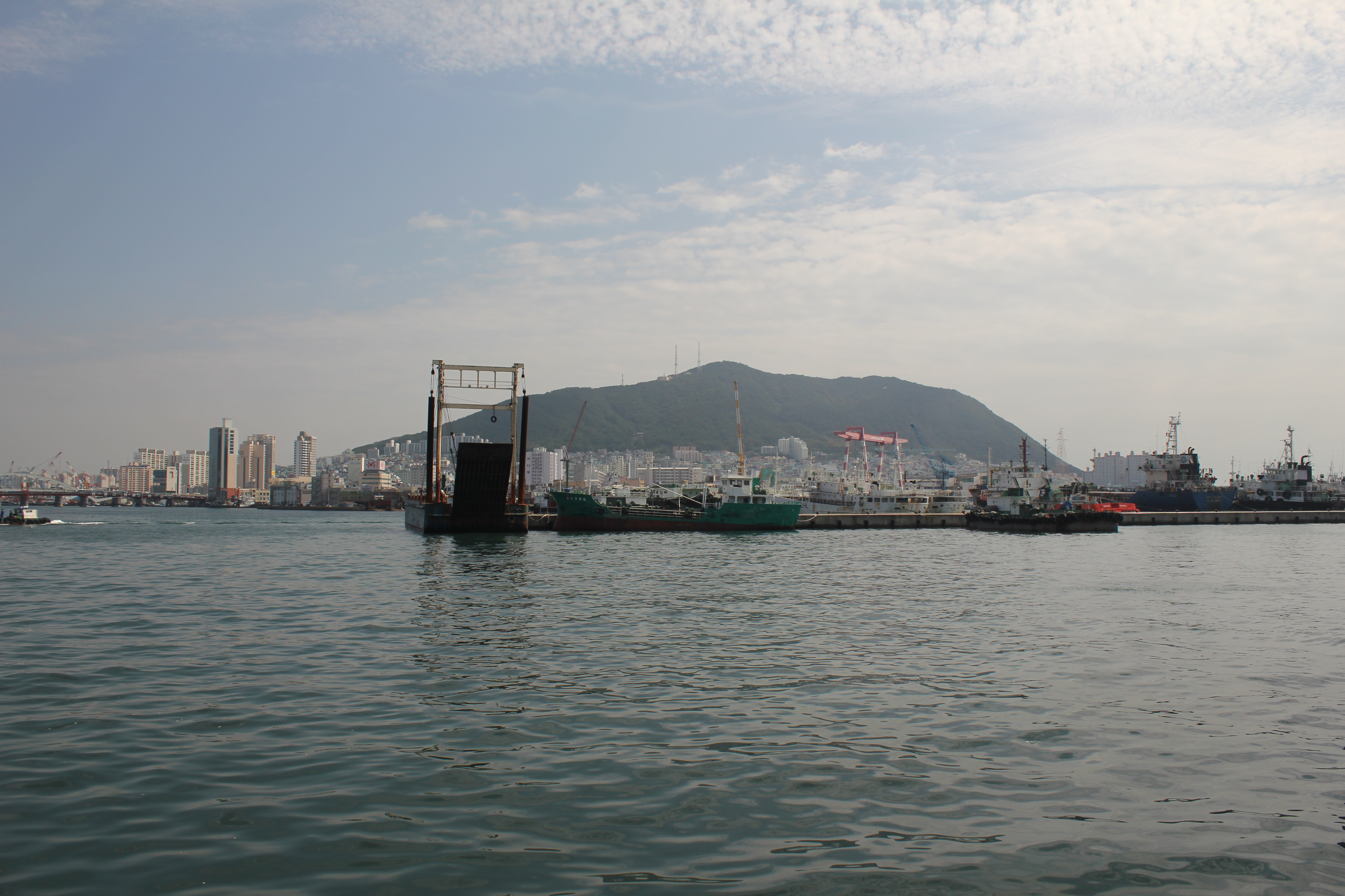 134 - South Korea - Eric Pignolo.JPG