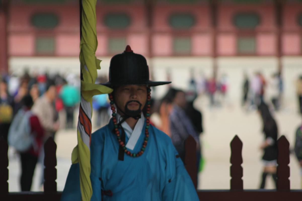 264 - South Korean - Eric Pignolo.JPG