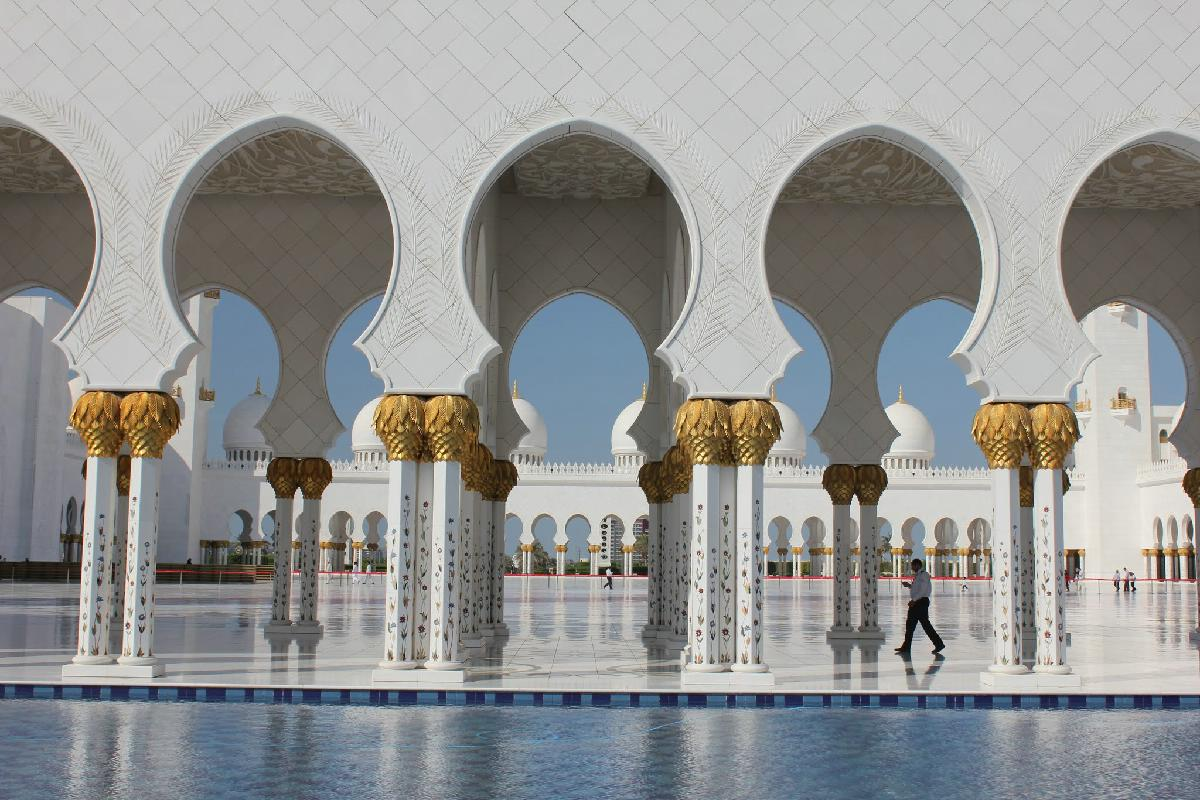 022 - Abu Dhabi  - Eric Pignolo.JPG