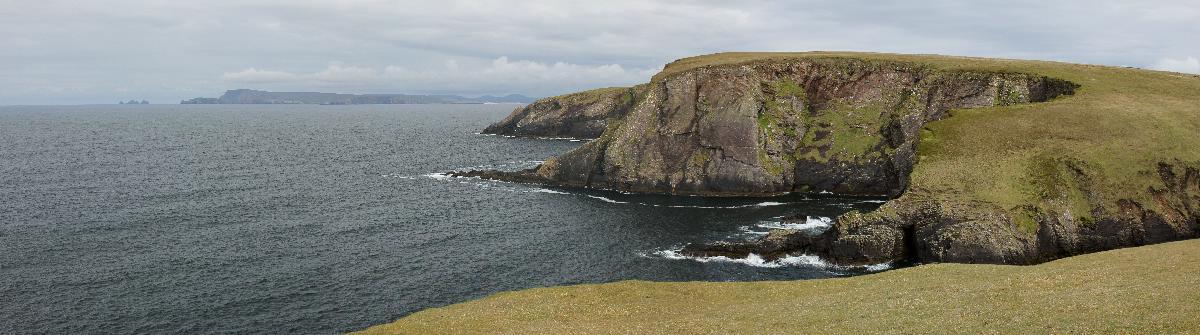 050 - Ireland - Eire - Irlande - Eric Pignolo.jpg