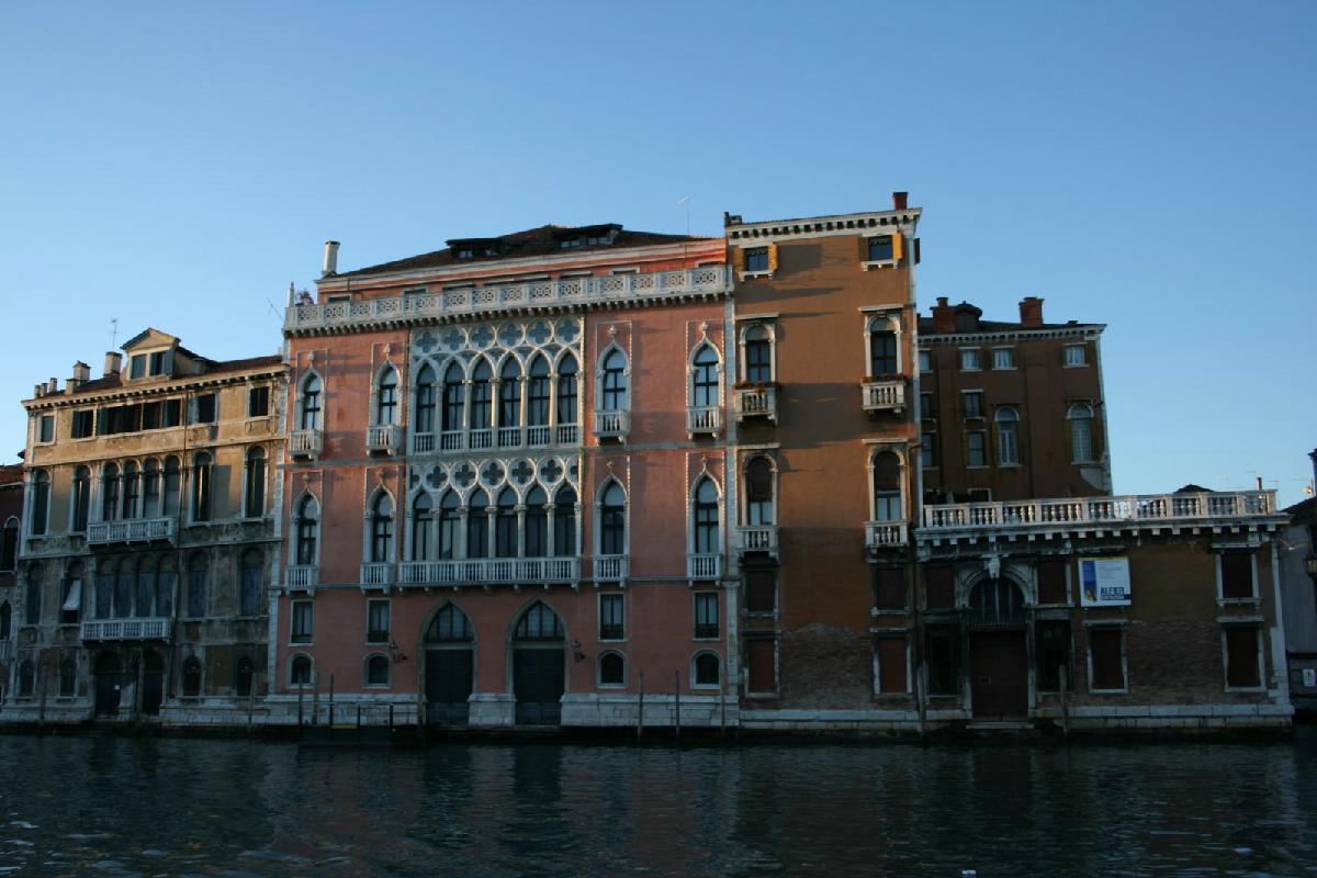 075 - Venezia - Eric Pignolo.JPG