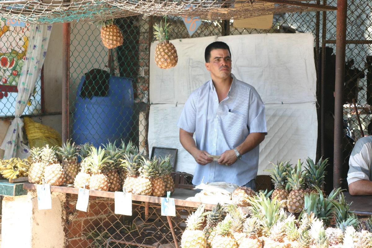 122 - Cuba - Eric Pignolo.jpg