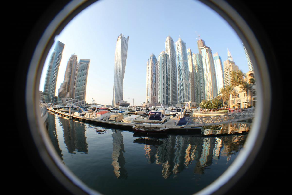 043 - Dubai  - Eric Pignolo.JPG