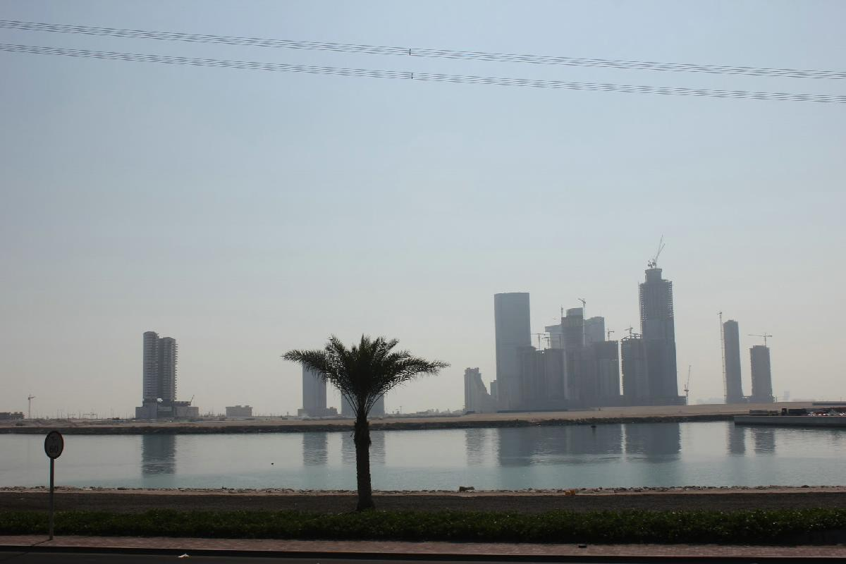 009 - Abu Dhabi  - Eric Pignolo.JPG