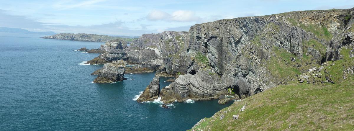 133 - Ireland - Eire - Irlande - Eric Pignolo.jpg