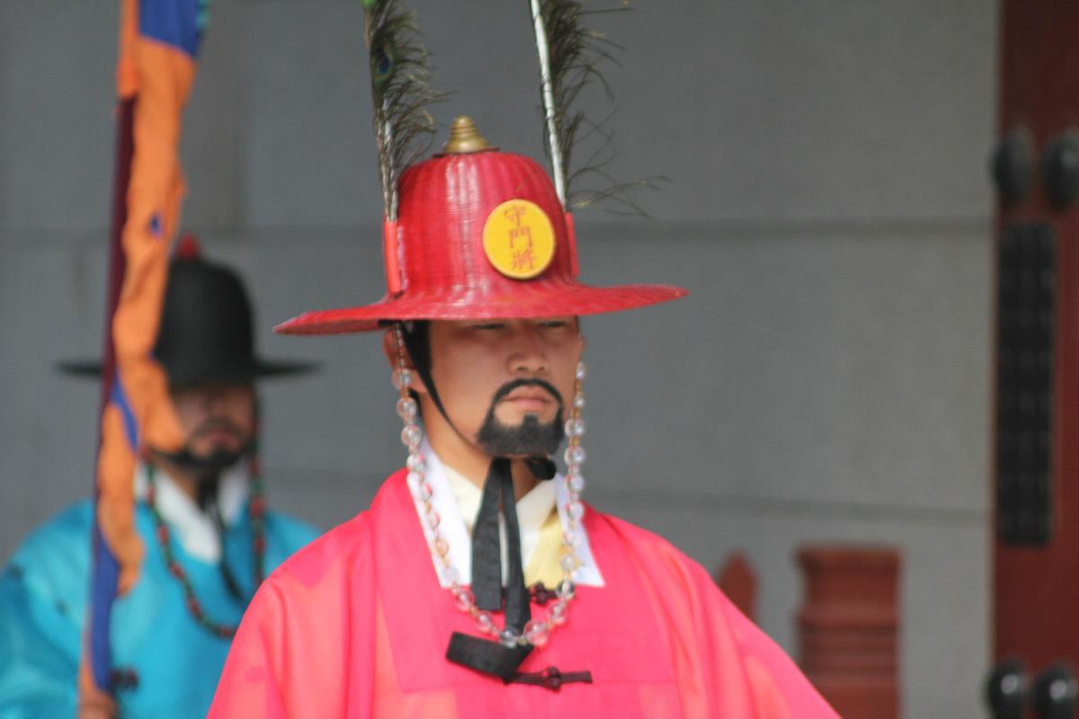 263 - South Korean - Eric Pignolo.JPG