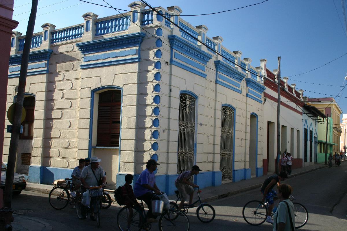 110 - Cuba - Eric Pignolo.jpg