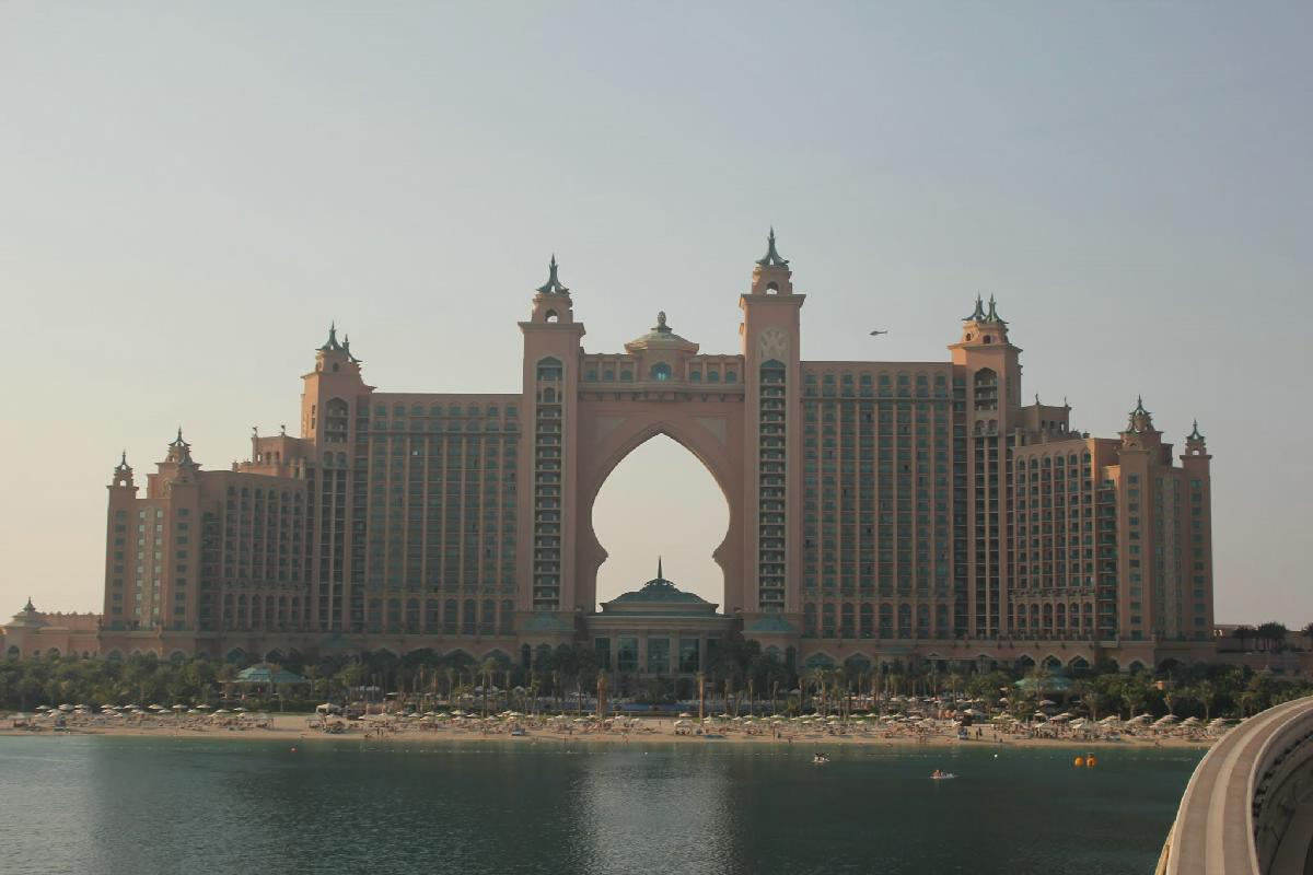 040 - Dubai  - Eric Pignolo.JPG
