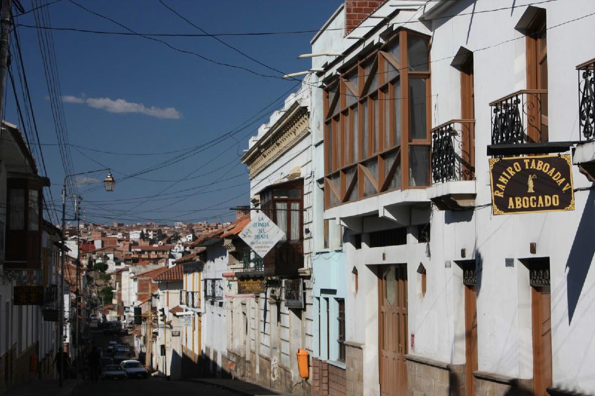 156 - Bolivia - Eric Pignolo.JPG