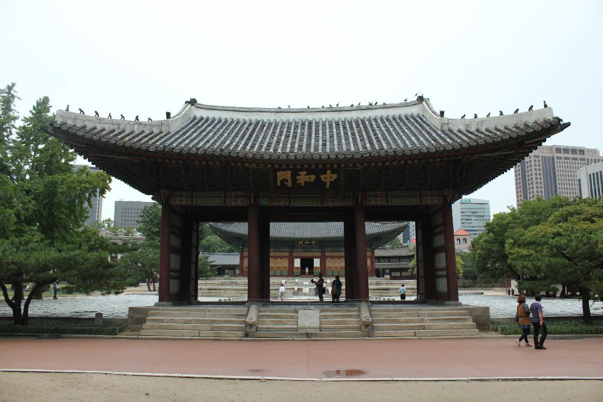 025 - South Korea - Eric Pignolo.JPG