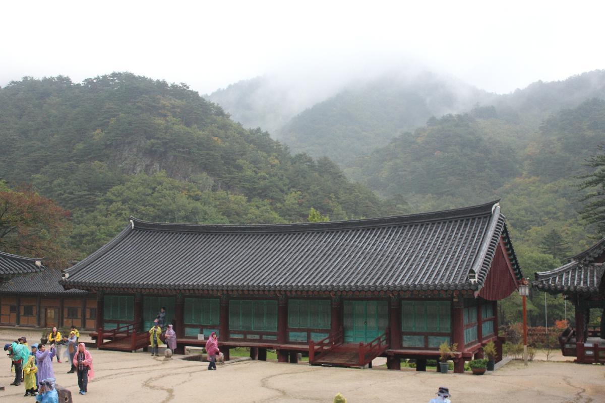 208 - South Korea - Eric Pignolo.JPG