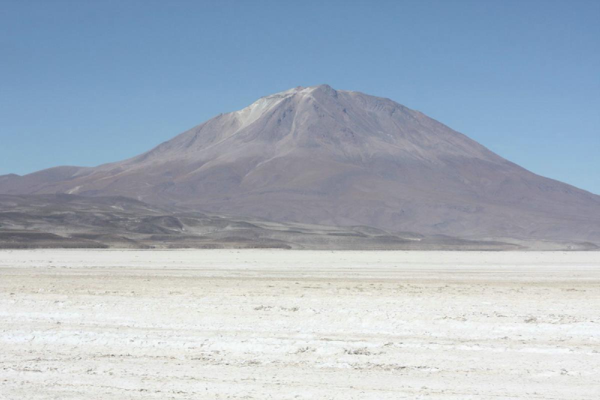 239 - Bolivia - Eric Pignolo.JPG