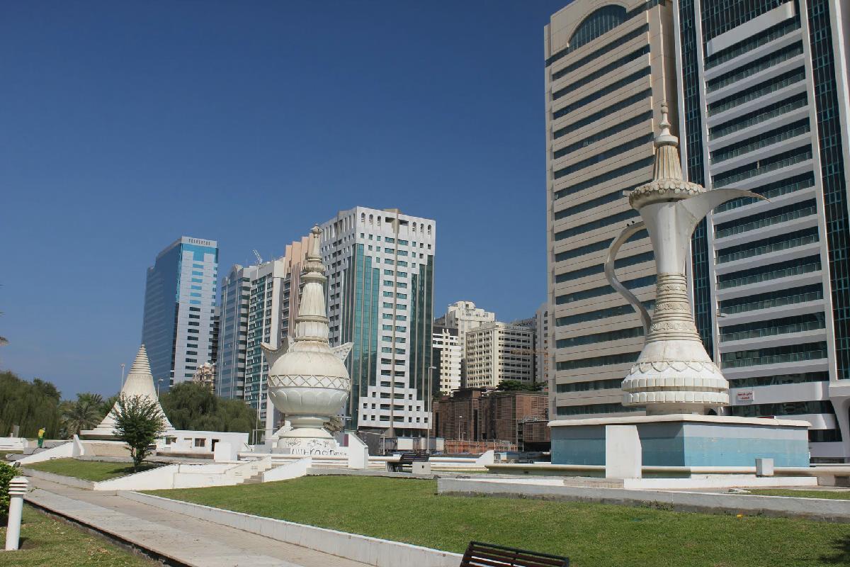 011 - Abu Dhabi  - Eric Pignolo.JPG