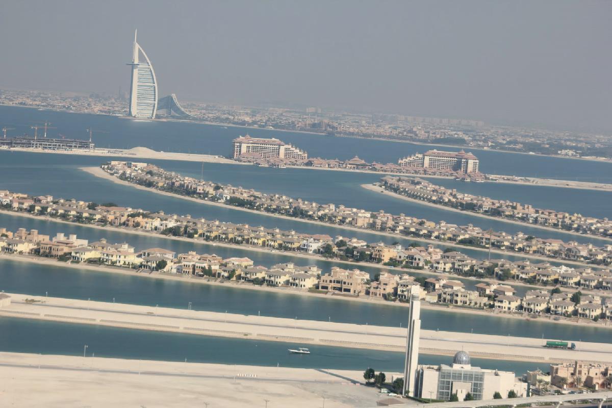 038 - Dubai  - Eric Pignolo.JPG