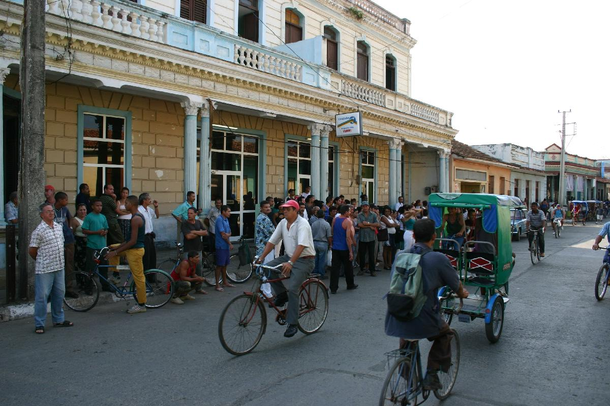 161 - Cuba - Eric Pignolo.jpg