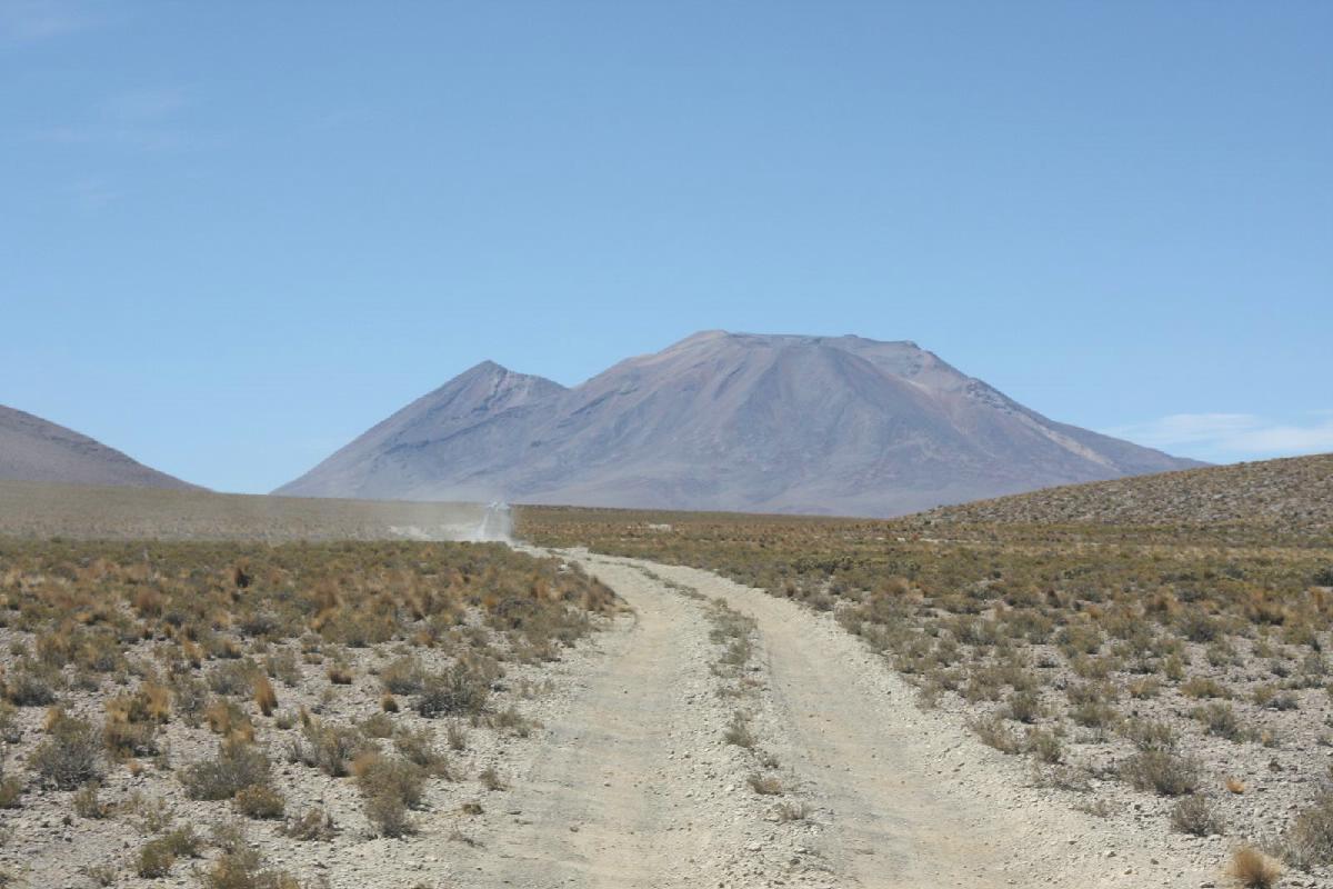 242 - Bolivia - Eric Pignolo.JPG