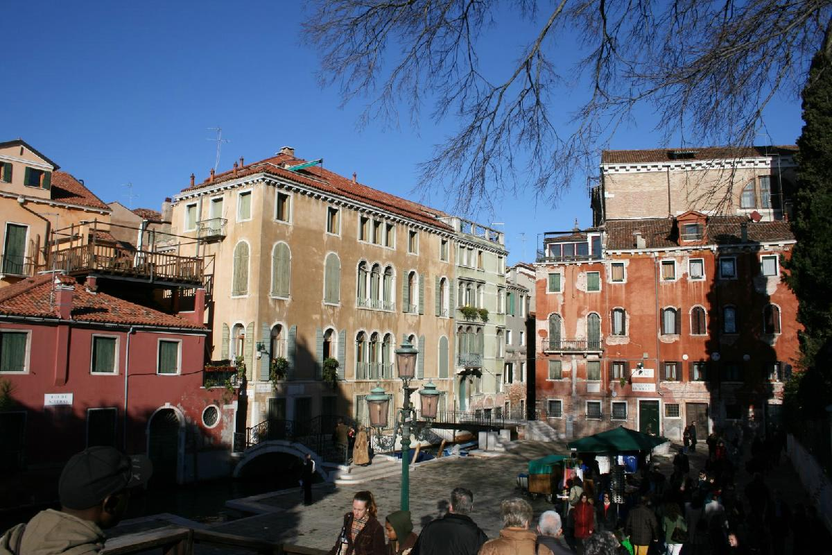 059 - Venezia - Eric Pignolo.JPG