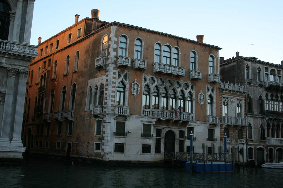 077 - Venezia - Eric Pignolo.JPG