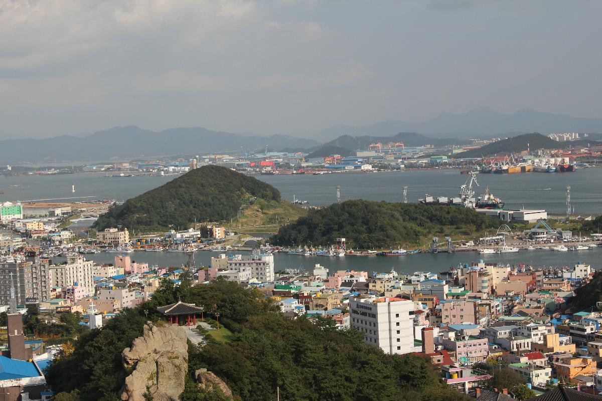 070 - South Korea - Eric Pignolo.JPG
