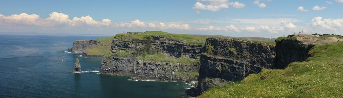 087 - Ireland - Eire - Irlande - Eric Pignolo.jpg
