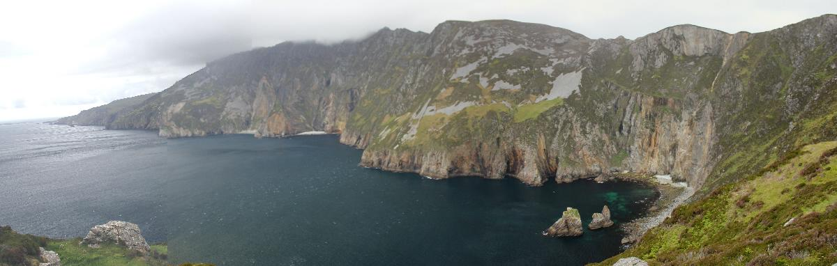040 - Ireland - Eire - Irlande - Eric Pignolo.jpg