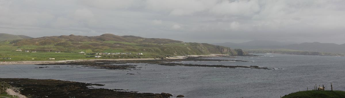 007 - Ireland - Eire - Irlande - Eric Pignolo.jpg
