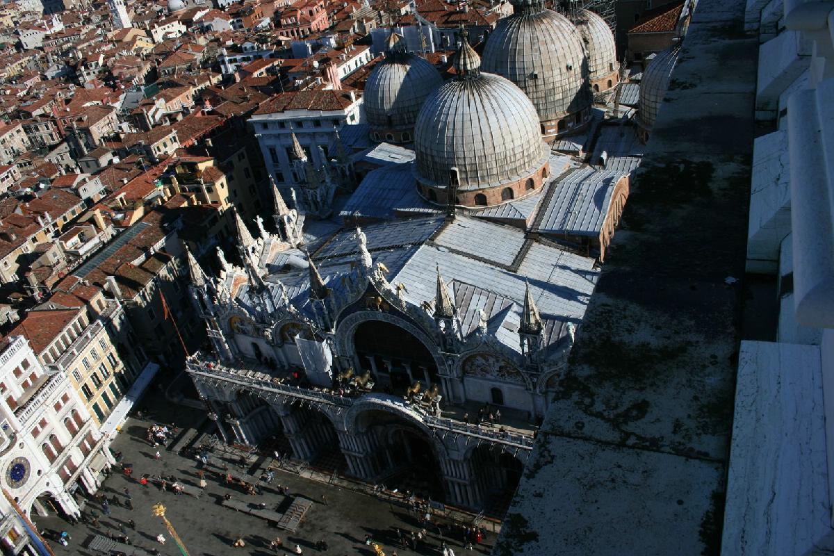 050 - Venezia - Eric Pignolo.JPG