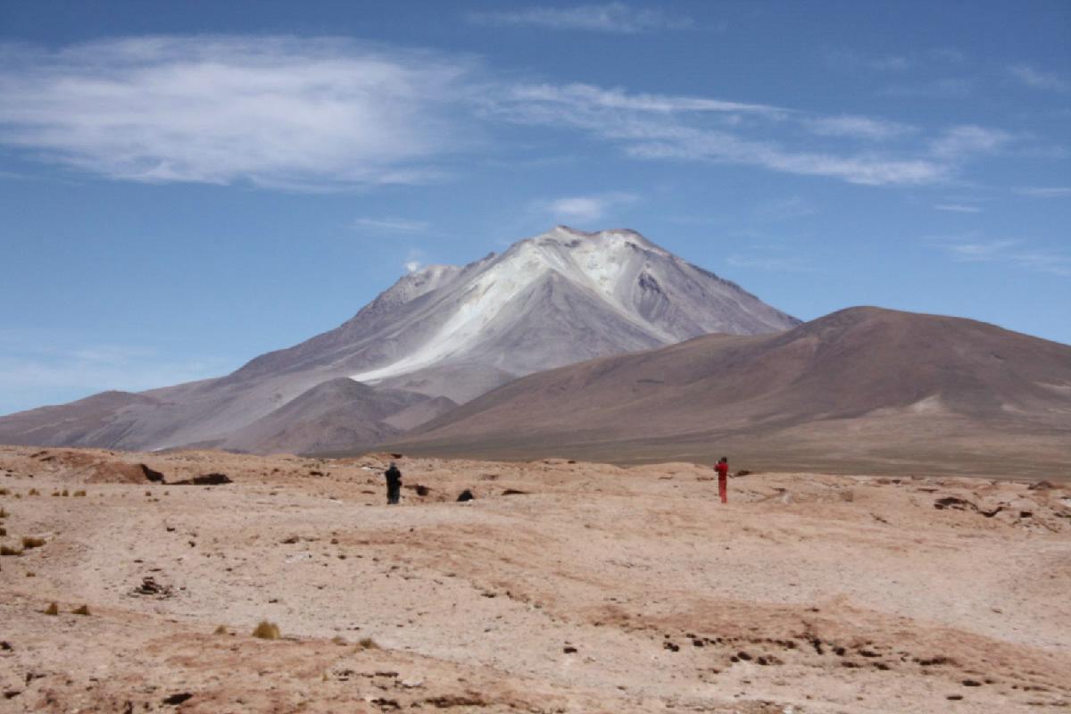 243 - Bolivia - Eric Pignolo.JPG