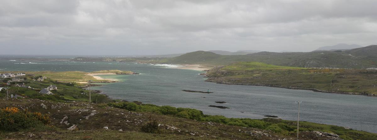 016 - Ireland - Eire - Irlande - Eric Pignolo.jpg