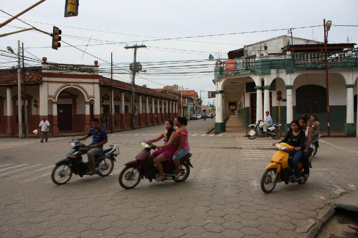 075 - Bolivia - Eric Pignolo.JPG
