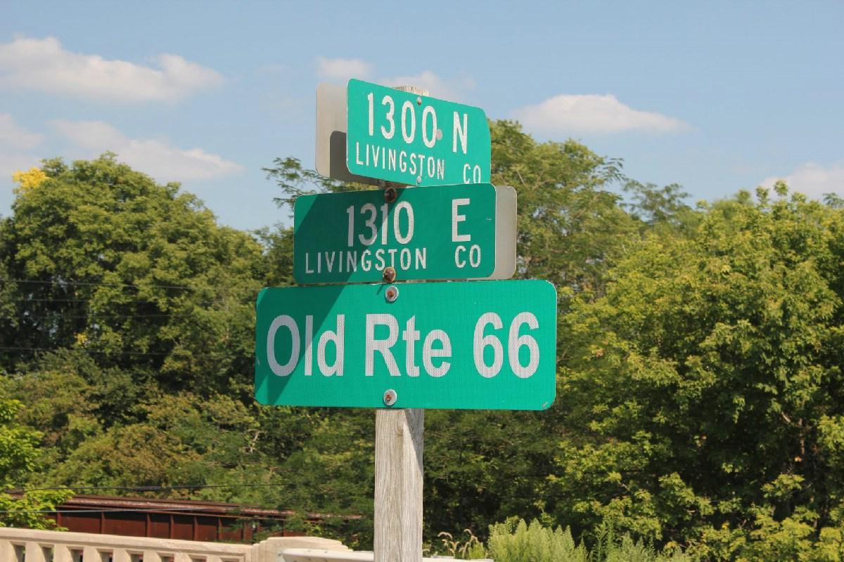 067 - Route 66 - USA  - Eric Pignolo.JPG