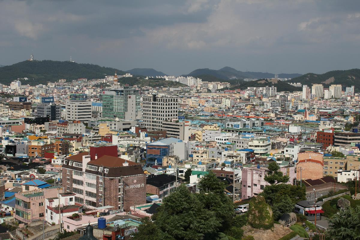 069 - South Korea - Eric Pignolo.JPG