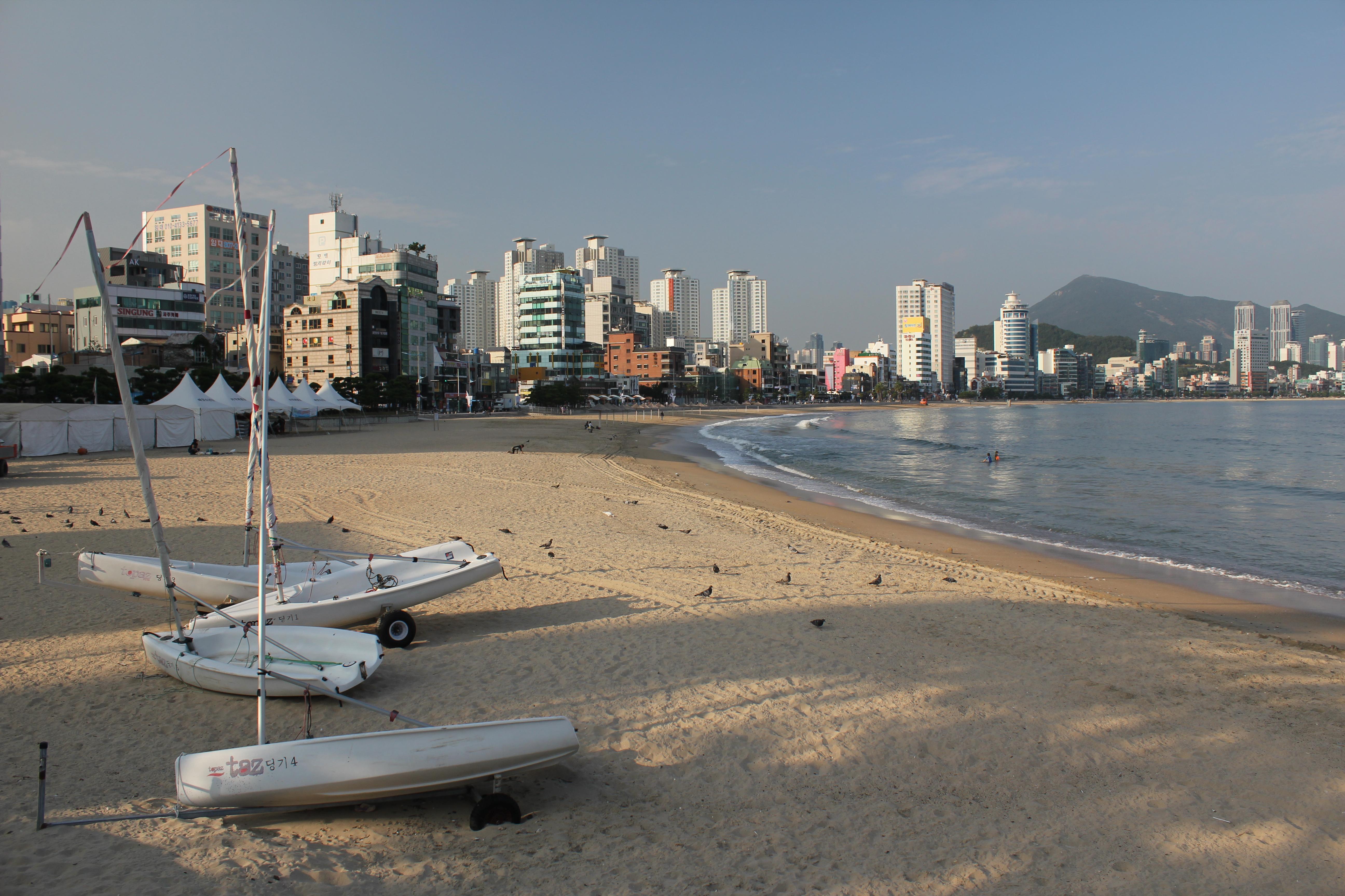 140 - South Korea - Eric Pignolo.JPG
