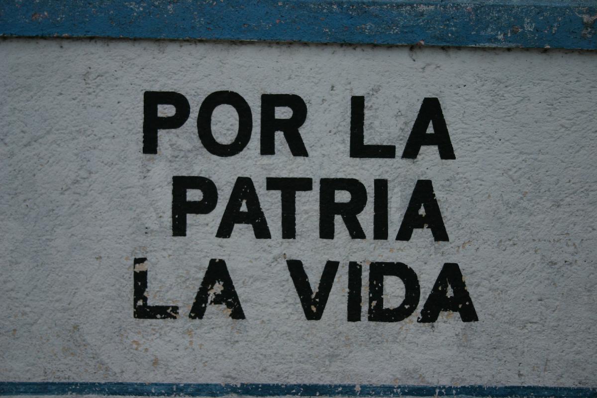154 - Cuba - Eric Pignolo.jpg