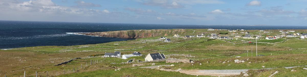 023 - Ireland - Eire - Irlande - Eric Pignolo.jpg