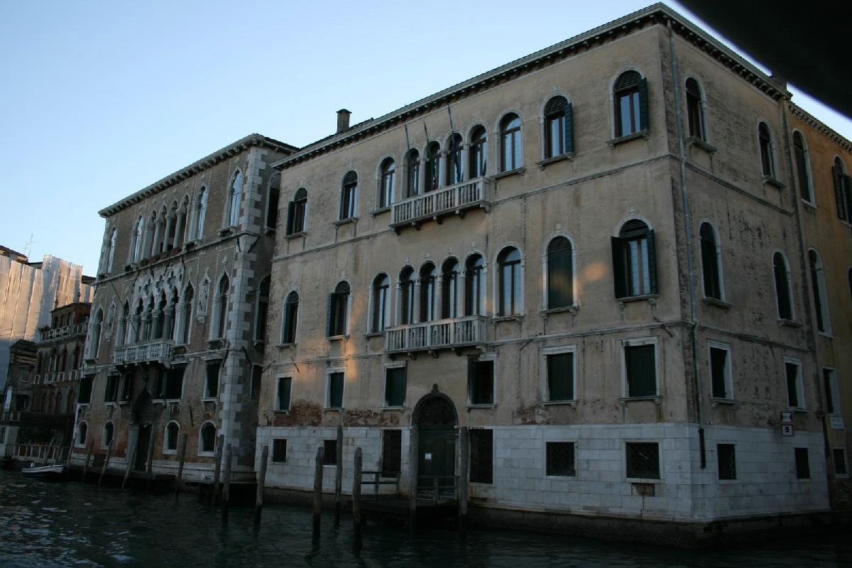 071 - Venezia - Eric Pignolo.JPG