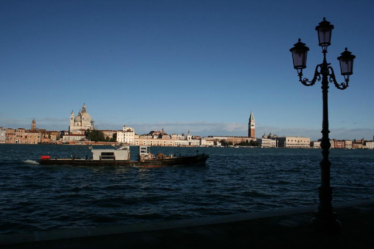 035 - Venezia - Eric Pignolo.JPG