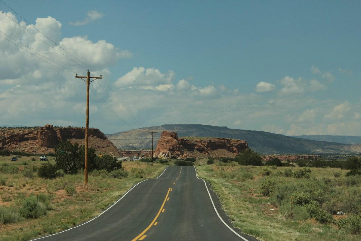 189 - Route 66 - USA  - Eric Pignolo.JPG
