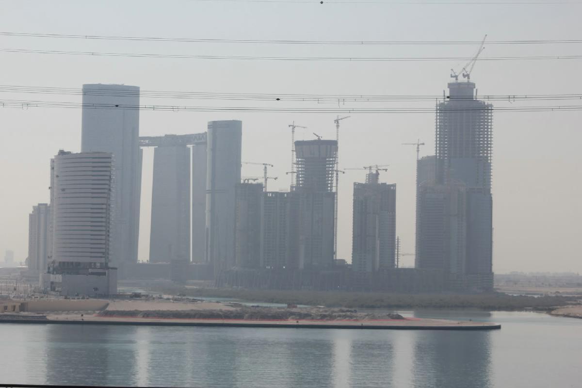 008 - Abu Dhabi  - Eric Pignolo.JPG