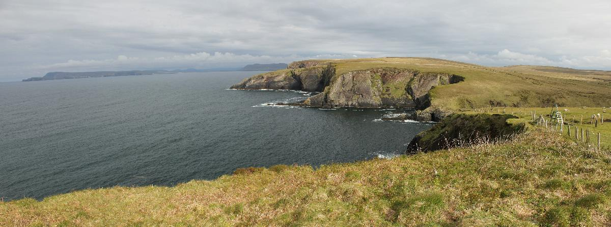 051 - Ireland - Eire - Irlande - Eric Pignolo.jpg