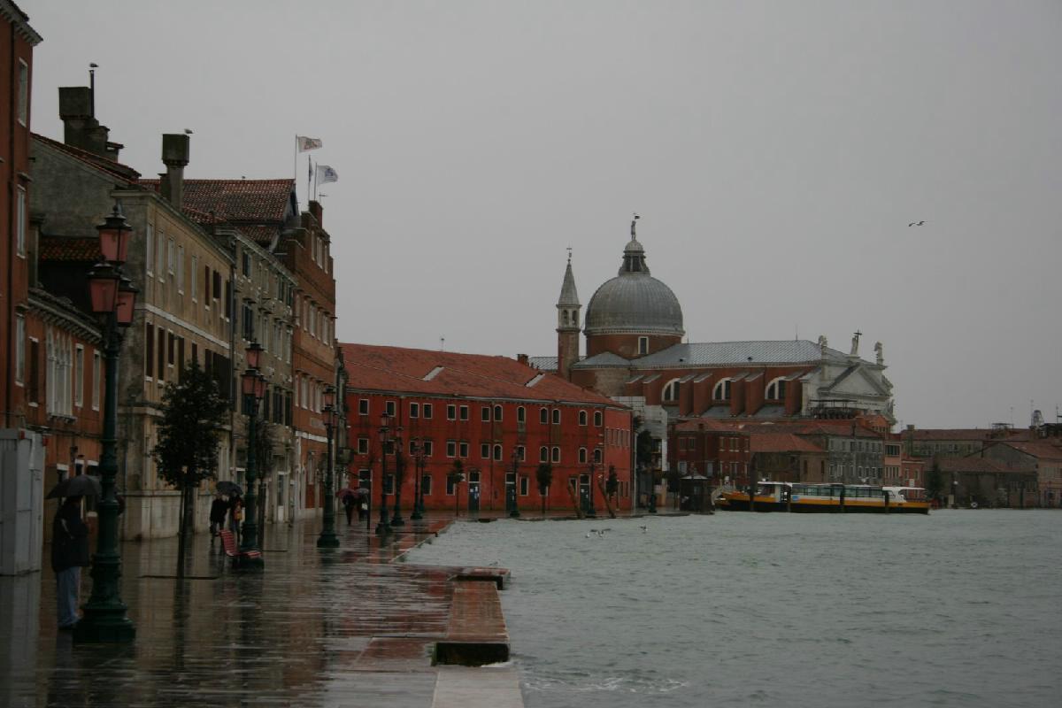 004 - Venezia - Eric Pignolo.JPG