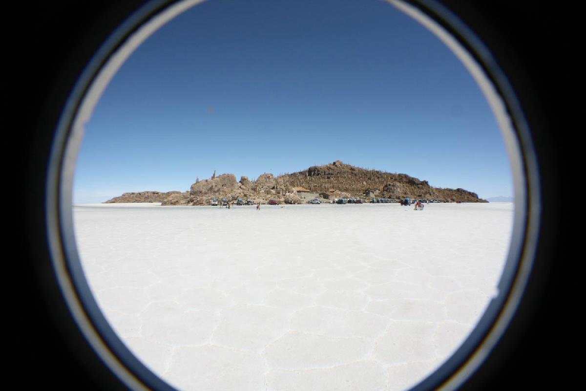 222 - Bolivia - Eric Pignolo.JPG
