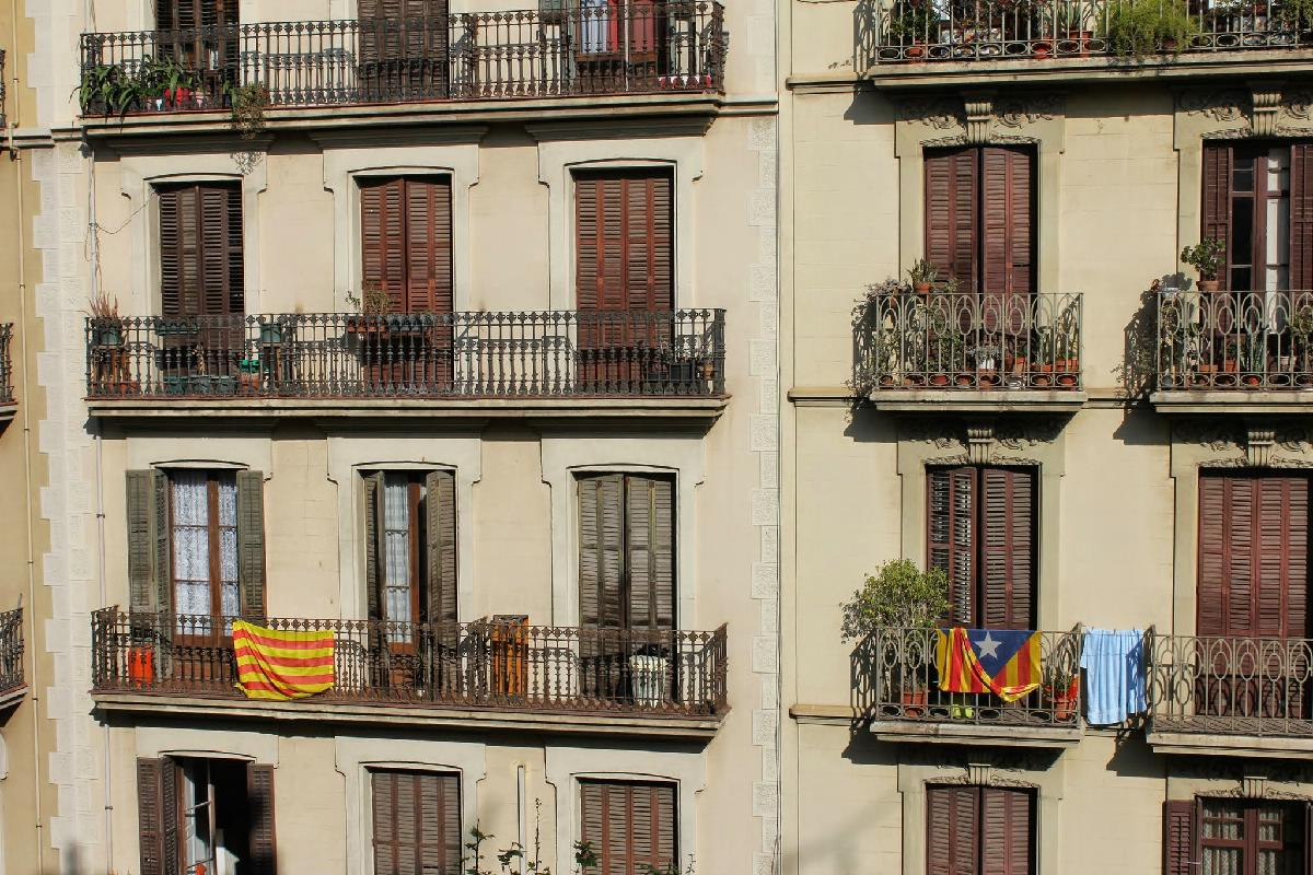 049 - Barcelona - Eric Pignolo.JPG