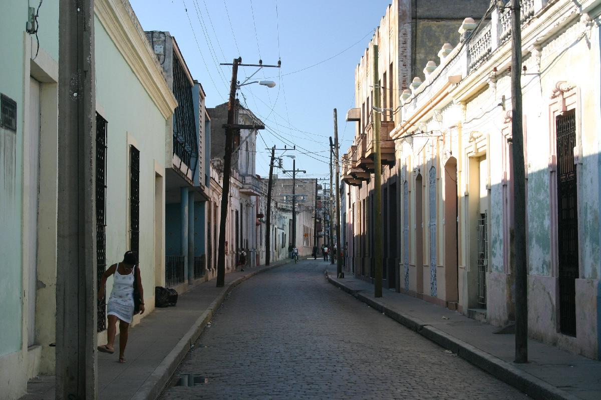 107 - Cuba - Eric Pignolo.jpg