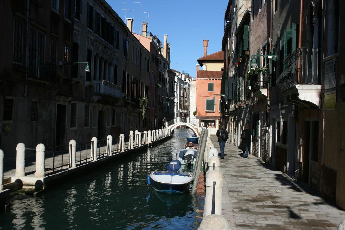 055 - Venezia - Eric Pignolo.JPG